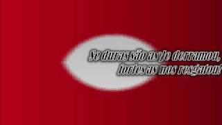 Vídeo 374 de Harpa Cristã