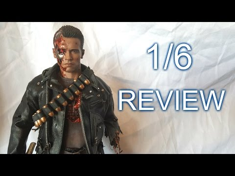 1 06 review