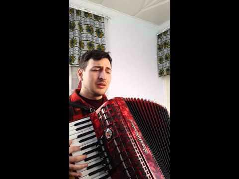 noch-glubokaya-tiho-stoyat-sadi