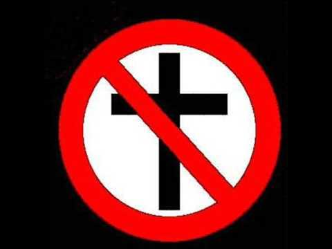 Bad Religion - Overture