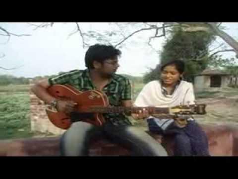 Jessore Made Tumi Chole Jao video