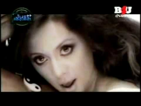 Aa Jaane Jaan (Official Remix) - Sajda (Official Remix)  - DJ...