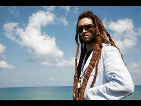 Alborosie - Promise - YouTube