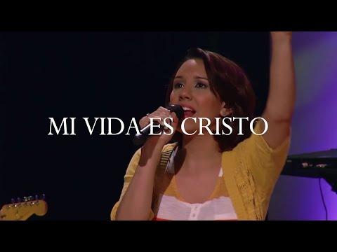 Sovereing Grace Music - Mi Vida Es Cristo