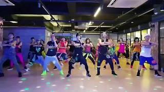 Show Me Your BBA SAE (Feat. Ingram Jones) (DJ Ferry Remix) Choreo by Rey