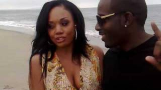 Watch Willy Northpole N 1 Side Chick video