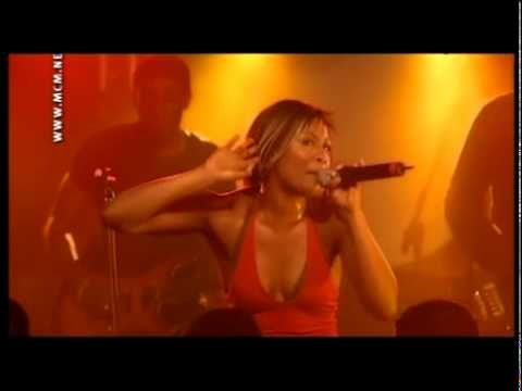 Beverley Knight - Greatest Day (Live)