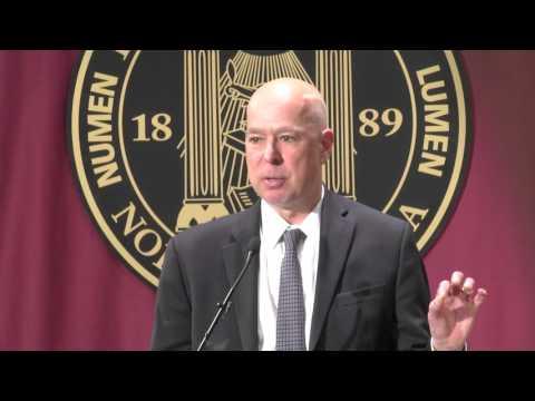 Adam Liptak on bi-partisanship in the Supreme Court