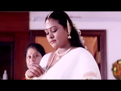 Bangaram Movie || Venu Madhav & Shakila Married Comedy Scene video