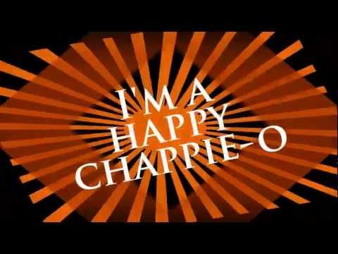 Elliott Sharp: Happy Chappie Polka