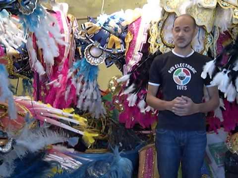 Acad�micos de Venda Nova - Carnaval 2015 [AGENDA]