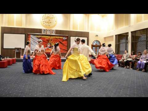 Ltb - La Jota MoncadeÑa Y Salidumay video