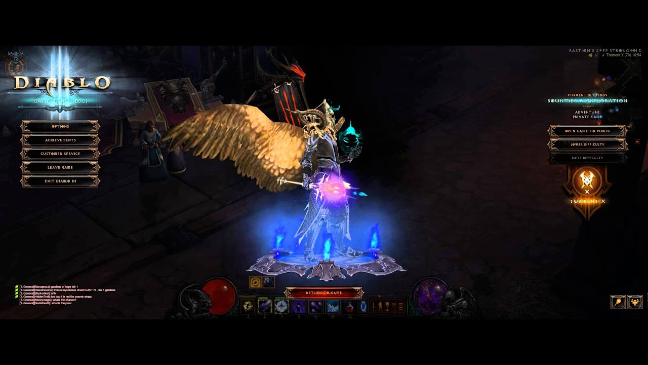 Diablo 3 xbox 360 nudepatch baixar nsfw video