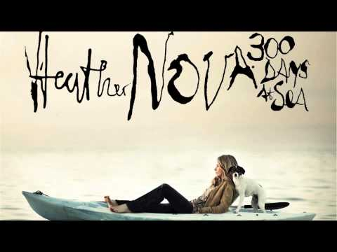 Heather Nova - Beautiful Ride