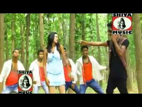 Download nagpuri songs jharkhand 2014 for Bano jharkhand