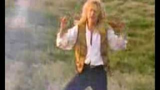 Watch Robert Plant I Believe video