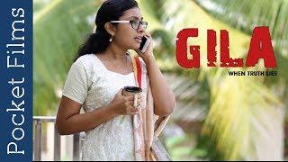 Malayalam Short Film - Gila