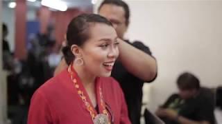 Download Lagu Jihan Muse at Work | Parodiva Mr. Ragaman Gratis STAFABAND