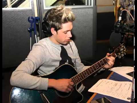 Niall Horan  Wikipedia