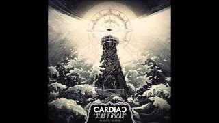 CARDIAC - Todo lo que importa es tu sonrisa (Radio Edit)