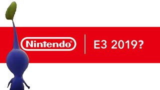 E3 2019 Nintendo Direct: Predictions On EVERYTHING