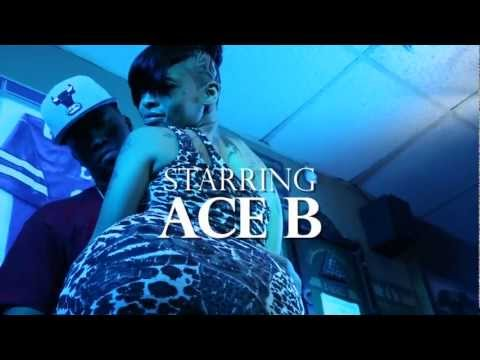 Ace B - Nite Life [Chicago Unsigned Artist]