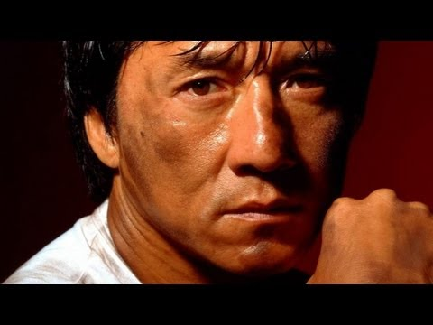 Top 10 Jackie Chan Moments video