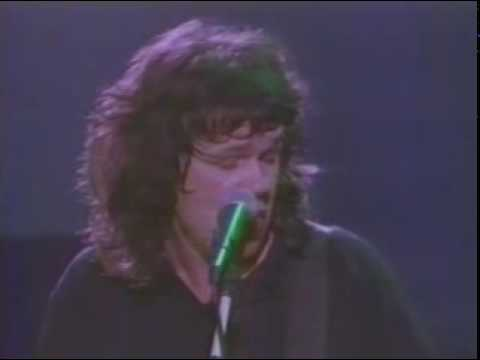 Gary Moore - Still Got The Blues Live