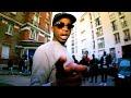 view Afro Trap Part. 4 (fais Le Mouv)