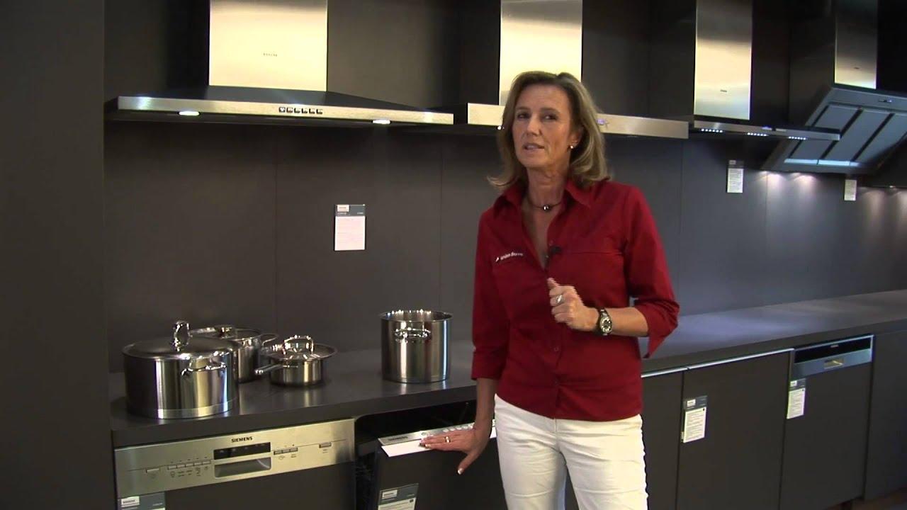 Choisir un lave vaisselle comment choisir conseil - Choisir un lave vaisselle ...