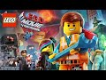 Cara Download Game The LEGO Movie Video Game Di Android thumbnail