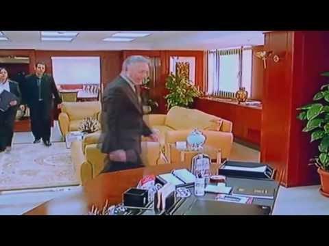 Omar W Salma 1 Hd فيلم عمر و سلمى video