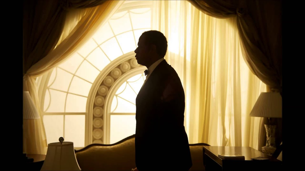 The Butler HD movie screenshots and pictures