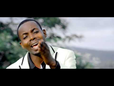 NZAKWAMBURWA BY THACIEN Titus Tuyishime official Video HD