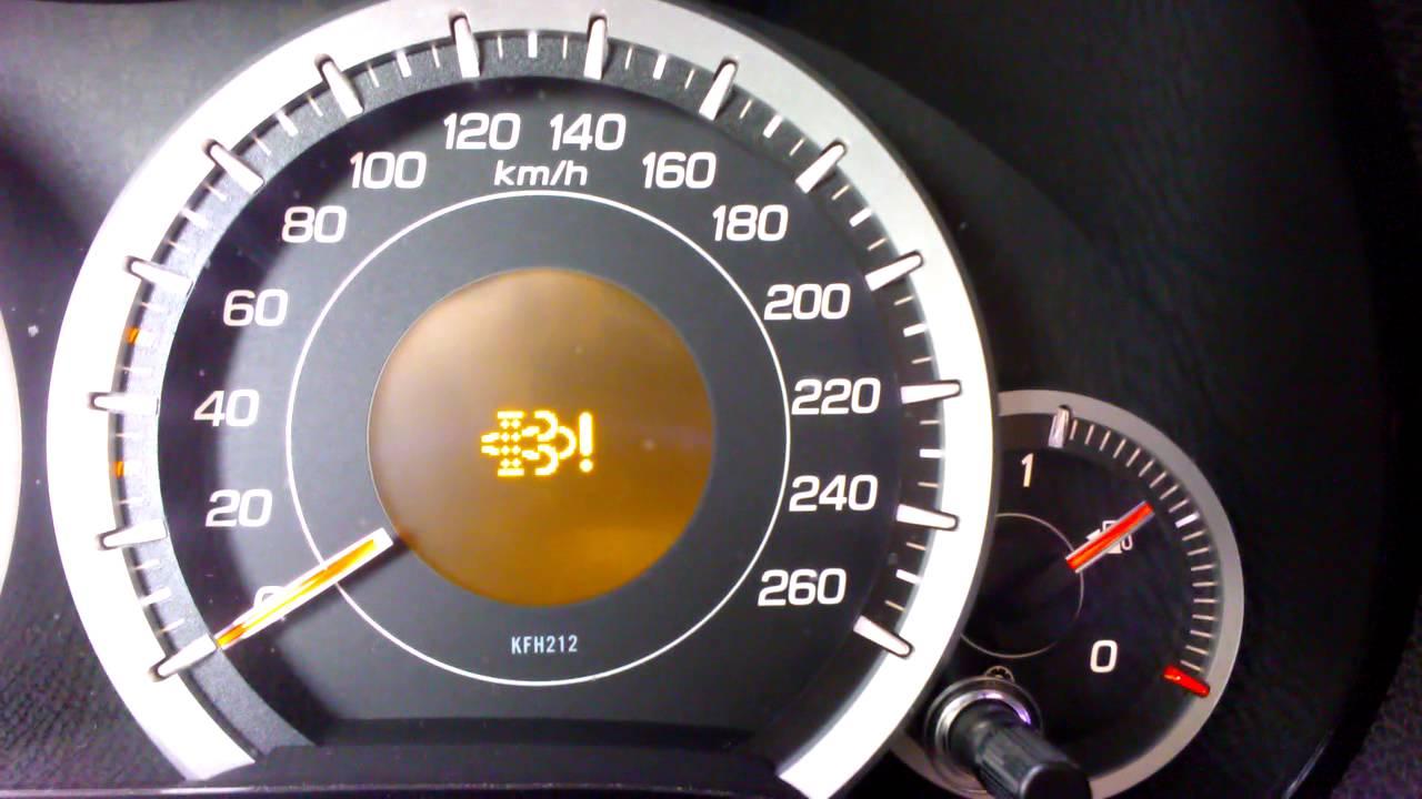 Alfa romeo giulietta engine problems 10