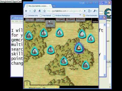 Cheat Engine with Google Chrome Tutorial