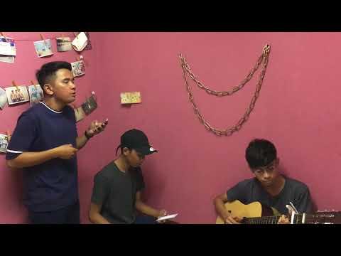 Download Ombak Rindu+Bila Cinta cover by Zakuan Mazlan,Mifzal ft Zahyrul Naim Mp4 baru