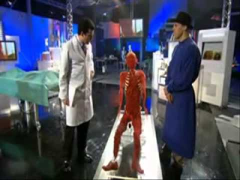 Human Autopsy Cabrales Relos Frias Iv Stoc video