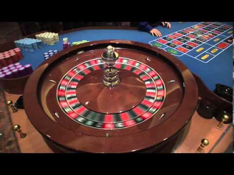 Best casino in vegas to win roulette
