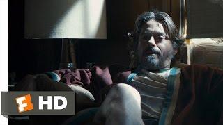 The Zodiac Mystery - Zodiac (7/9) Movie CLIP - Paul Avery's Houseboat (2007) HD