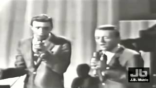 Watch Righteous Brothers Youve Lost That Lovin Feeling video