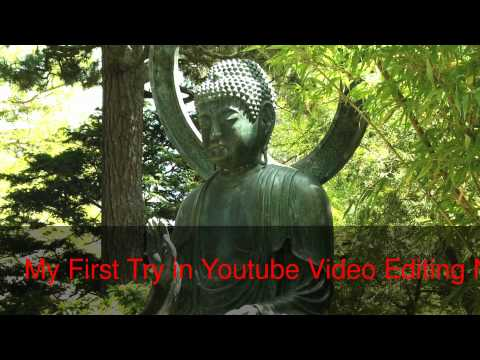 Lord Buddha Video video