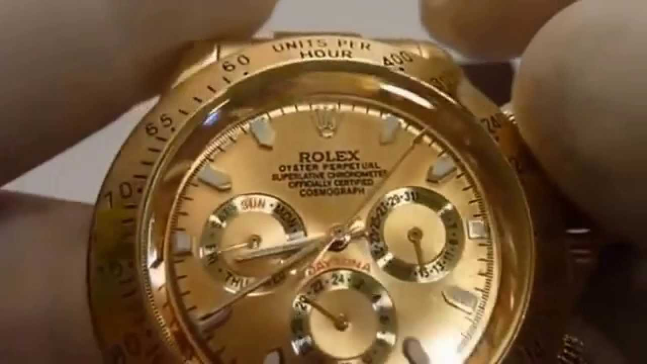 rolex distribution Uniqueness of rolex 4130 movement rolex marketing mix - exclusive distribution - stores located in presigious areas - globally more than 120 stores.