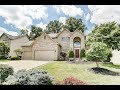 5204 Somerset Avenue Westerville OH 43082