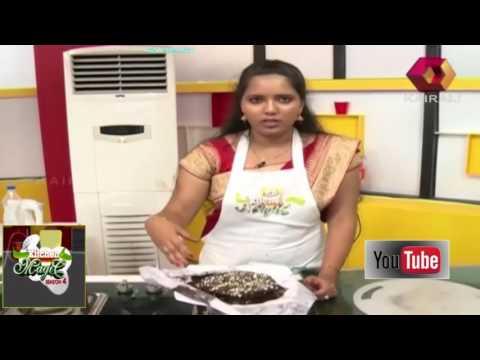 Kitchen Magic Season 4 | Pair Round   Part 3 | 29th September 2015 | Full Episode
