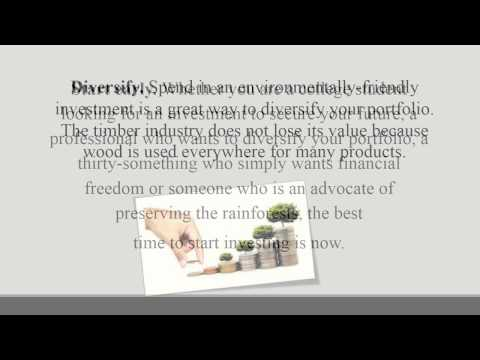 environment friendly investments: Ways to get secure for retirement plan