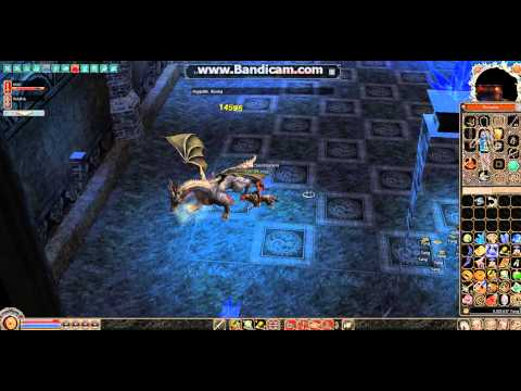 Riosmt2 Xnxx Show video