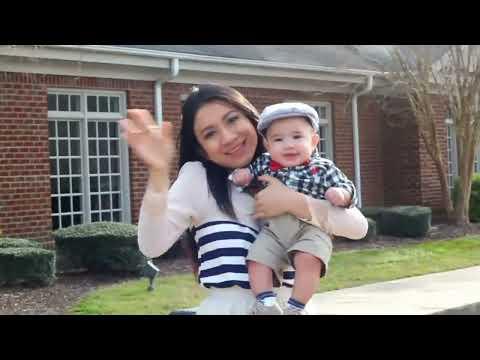 Ideas de como usar Vestidos y Faldas