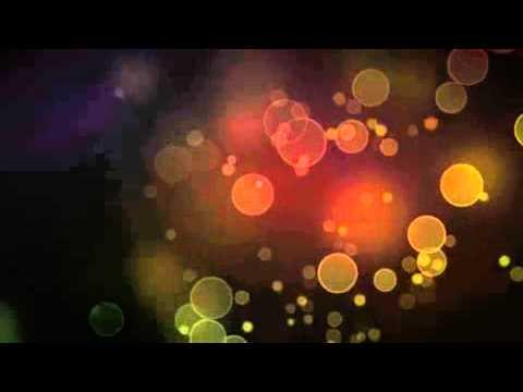 Bokeh Background Free Free Looping Bokeh Background