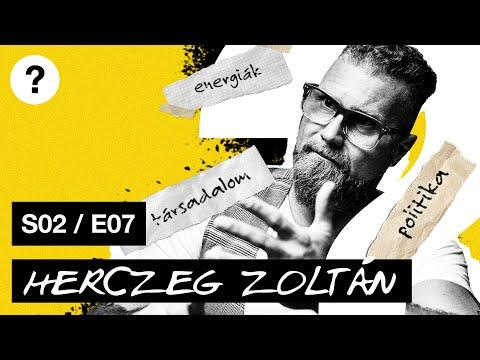 """Laikus - Herczeg Zoltán: """"Nem hiszem, hogy napi 18 órában mocskosságot csinálni olyan nagy öröm"""""""